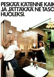 tasolaiset-esite-1980-luku-sivu-2