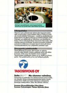 tasolaiset-esite-kasinovuodet-sivu-2